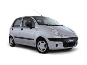 Daewoo Matiz Parts Daewoo Matiz History Photos On Better Parts Ltd