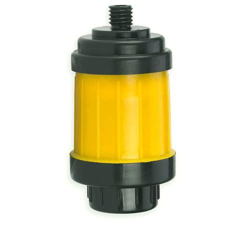 seychelle radiological filter seychelle radiological replacement filter for 28 oz bottles