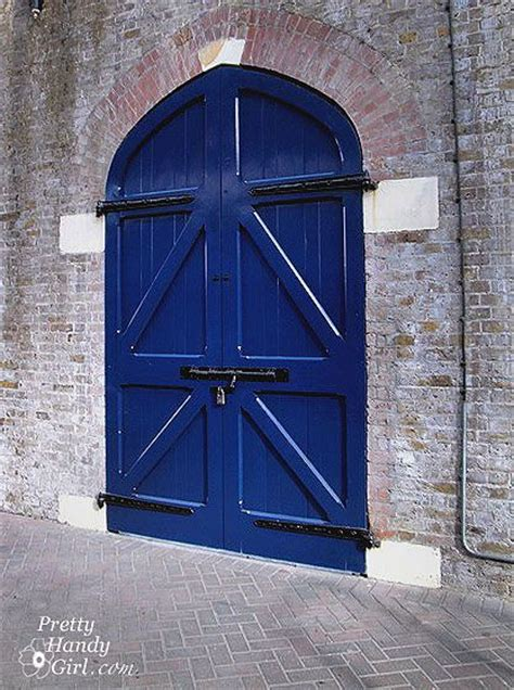 Royal Blue Front Door Royal Blue Colored Front Doors