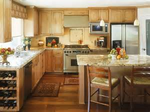 Traditional Kitchen Cabinets traditional kitchen cabinets alder wood raised panels
