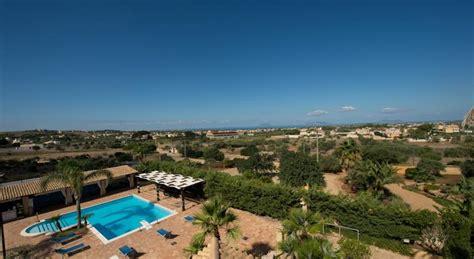 come arrivare dall aeroporto di trapani al porto hotel villa carlo resort a marsala prenota oggi stesso al