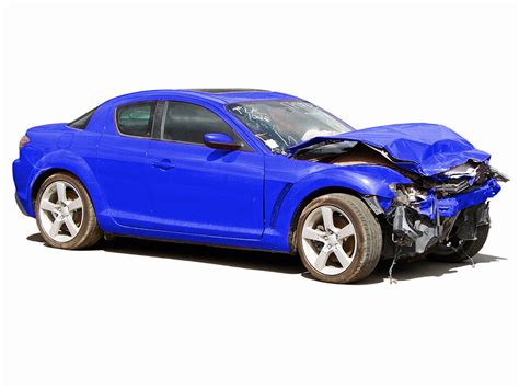 How to choose a car accident lawyer in Toronto?