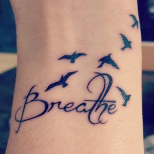 early tattoo care 11 best tattoos images on pinterest tattoo tatoo and colors
