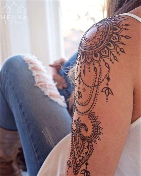 henna tattoo near ne 17 best ideas about henna designs on henna