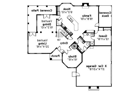 spanish floor plans amazing spanish style homes floor plans new home plans