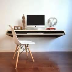 Floating Computer Desk Plans Woodwork Floating Computer Desk Plans Pdf Plans