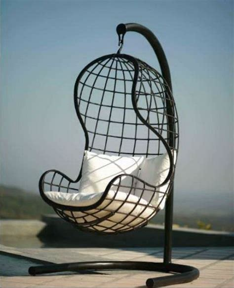 hanging basket chairs hanging basket chairs bing images products i love