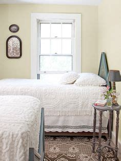 Mattress Combiner - air bnb room and hospitality ideas on