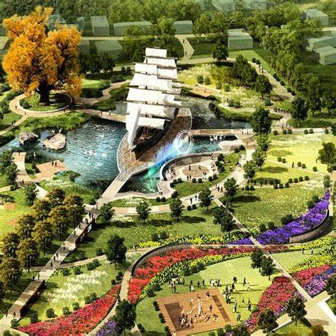 environmental design thesis 1179 best images about landscape on pinterest master