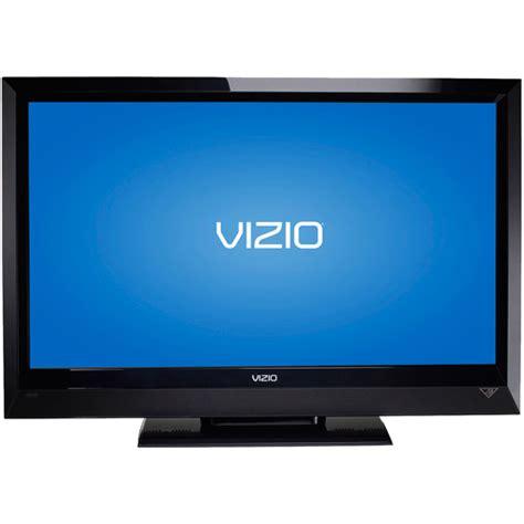 32 visio tv vizio e322vl 32 inch lcd hdtv walmart