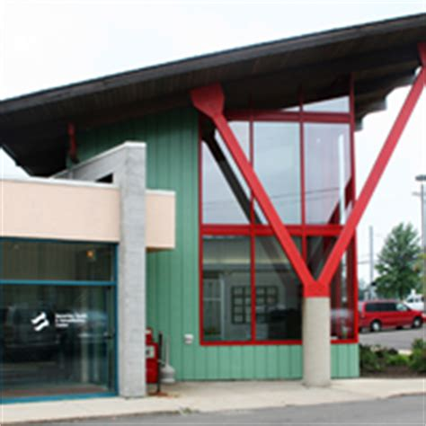 Samaritan Detox by Uh Samaritan Center Hospital Ashland Area
