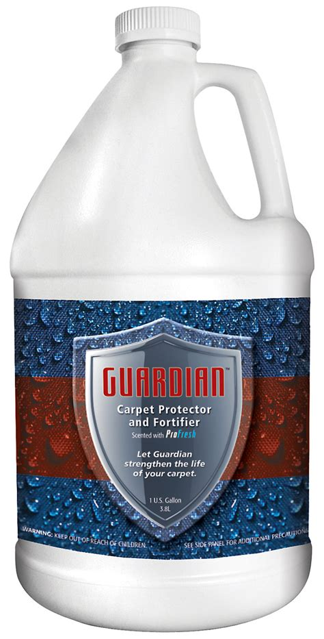 Guardian Furniture Protection by Guardian Fabric Protector Reviews
