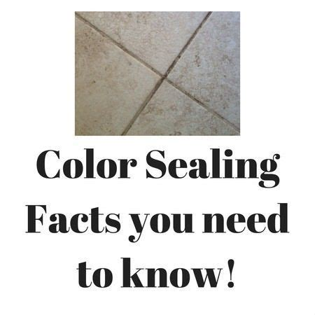 Grout Cleaning And Sealing Services 4064 Best Tile And Grout Cleaning Images On
