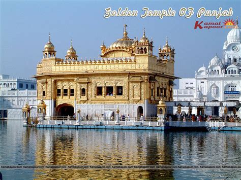 top 20 most beautiful temples in india golden temple wallpaper free golden temple wallpaper