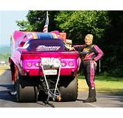 59 Best Images About Street Race On Pinterest  Cars Drag