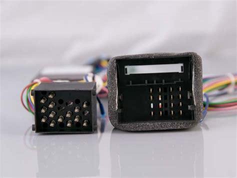 Bmw 1er Bluetooth Audio Streaming by Poste Bmw Serie 3 Autoradio Gps Dvd Usb Bmw Bluetooth
