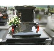 Nagrobki Pojedyncze I Podw&243jne Pomniki Grobowce  Marmurowe