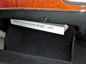 2012 Jeep Patriot Cabin Air Filter Jeep Wrangler Cabin Air Filter Location Jeep Free Engine