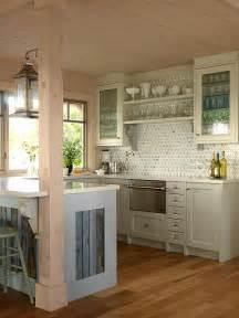 cute style kitchen: kitchen sarah richardson design sarahs cottage kitchenjpgitokiqfynr kitchen sarah richardson design