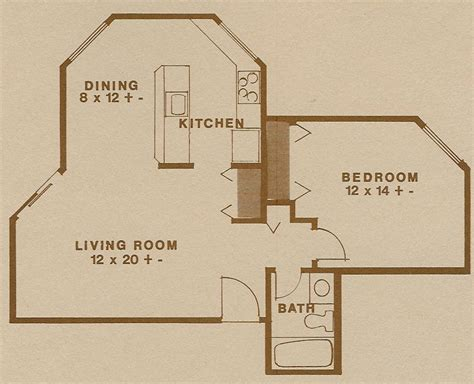 miniature house plans mini house plans images