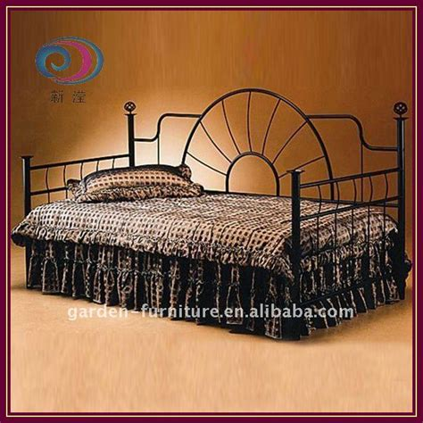 Metal Frame Sofa Bed Metal Iron Sofa Bed Frame Buy Sofa Bed Frame Unique Bed Frames Modern Sofa Metal Frame Product
