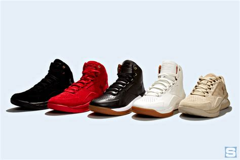 curry shoes stephen curry lifestyle sneakers armour sole collector