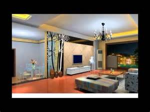 I Home Interiors Akshay Kumar Home Interior Design 1 Youtube