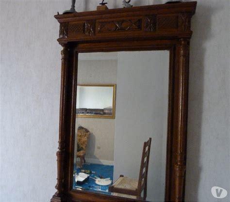 Renover Un Meuble Ancien 4180 by Renover Un Meuble Ancien Diy Comment R Nover Un Meuble