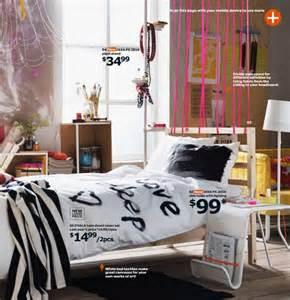 latest assortment of ikea catalog 2015 decoration trend
