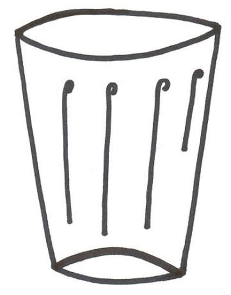 disegni bicchieri easyphpalbum 1 3 9