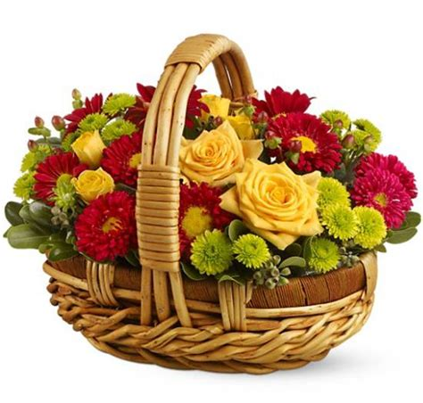 15 cute autumn flower arrangements to cheer up fall decorating ideas 22 colorful fall flower arrangements and autumn table