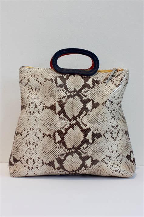 Marcelle Bag clare v marcelle bag garmentory