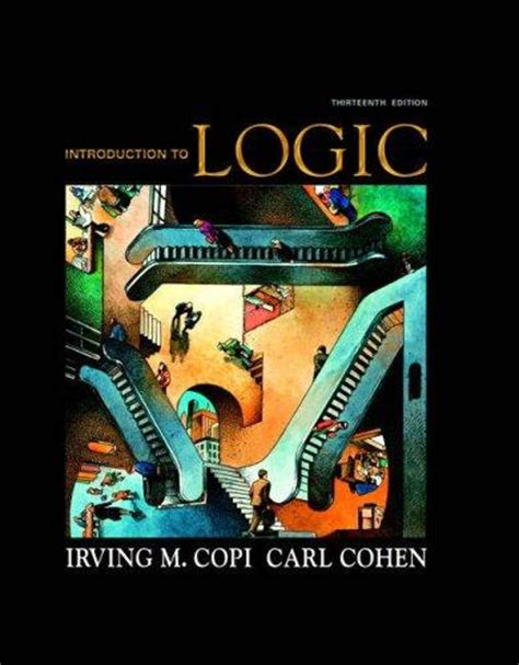 the fallacious book of fables learn logic through tales books a class room introduction to logic just another