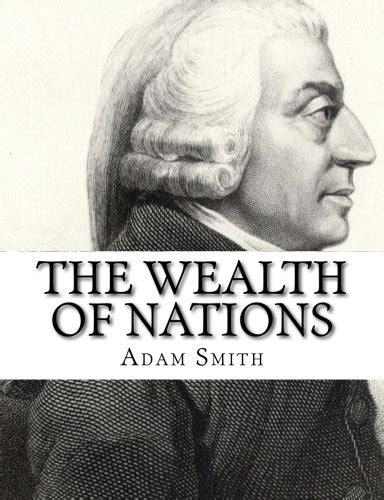Adam Smith Essay by Division Of Labor Adam Smith Essay Writing Lab Chkoscierska Pl
