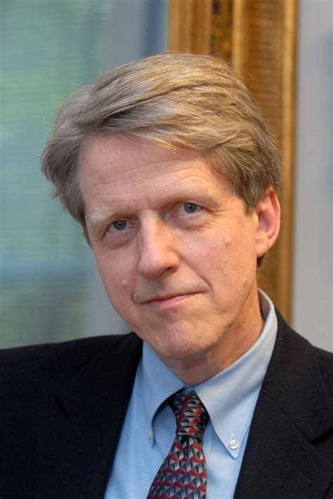 Robert Shiller Yale Mba business school admissions mba admission