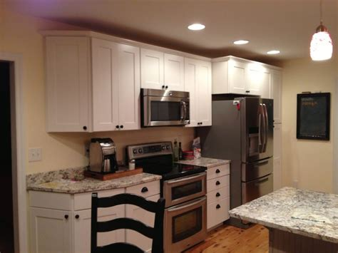 ranch kitchen remodel ideas 25 best ideas about 1970s kitchen remodel on updating 70s house kitchen cabinet