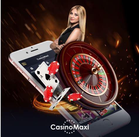 casinomaxi   guencel giris adresleri maxi casino
