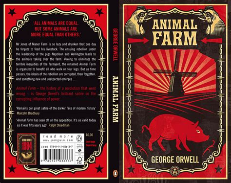 book report on animal farm by george orwell boxer animal farm george orwell quotes quotesgram