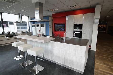 küche umzugestalten design software free k 252 che k 252 che betonoptik k 252 che betonoptik and k 252 ches