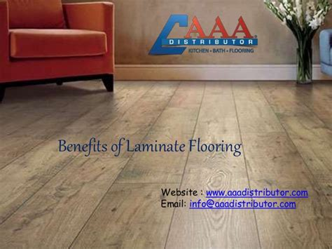 benefits of laminate flooring benefits of laminate flooring