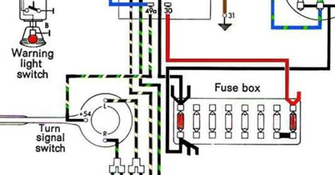 beuler relay wiring diagram 87a relay wiring diagram odicis