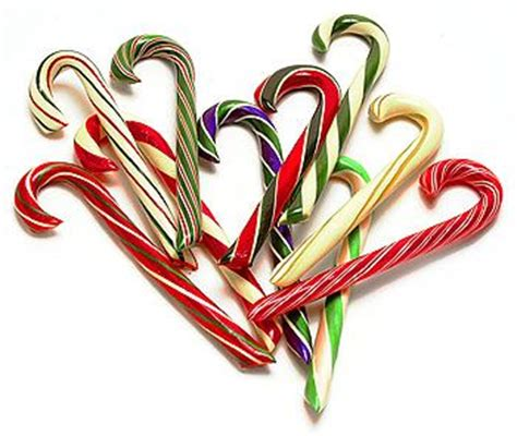 Rnb Lonceng by キャンディ ケイン通りのクリスマスライト 北アメリカ Mari S In America