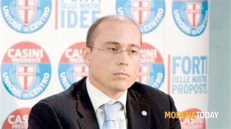 mazzi modena udc anche l antiabortista mazzi nella lista dei candidati