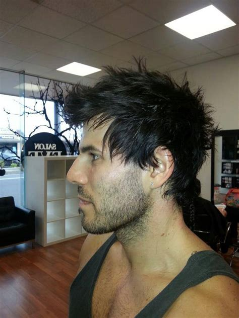 mens haircuts geelong salon eve hairdressers 1 127 shannon ave east