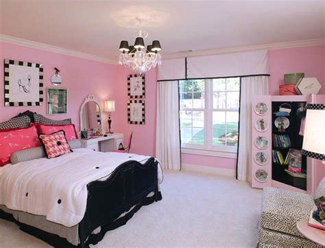 bedroom ideas for women bedroom ideas bedroom ideas for teenage girls with medium sized rooms