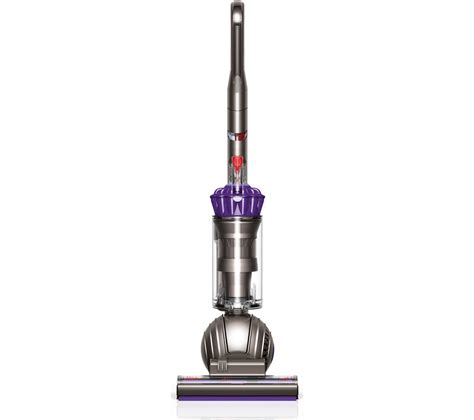 dyson vaccum cleaners dyson turbine shop for cheap vacuum cleaners and