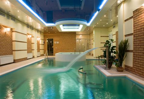 indoor pool designs 32 indoor swimming pool design ideas 32 stunning pictures