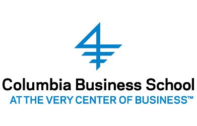 Cbs Mba Fellowship columbia mba students participate in abana program