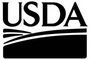 Usda Home Search by Usda Logo Free Vector Logos Vector Me