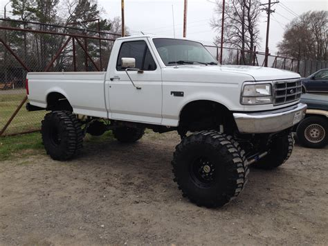 trucks for sale cheap used ford trucks for sale autos post